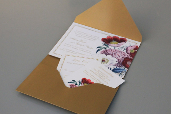 pocket-fold-invitation-template