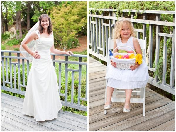 simple-budget-wedding_0003