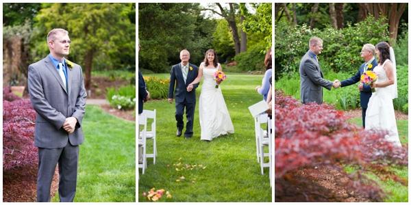 simple-budget-wedding_0006