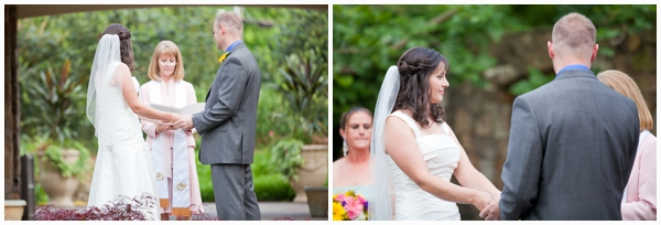 simple-budget-wedding_0007