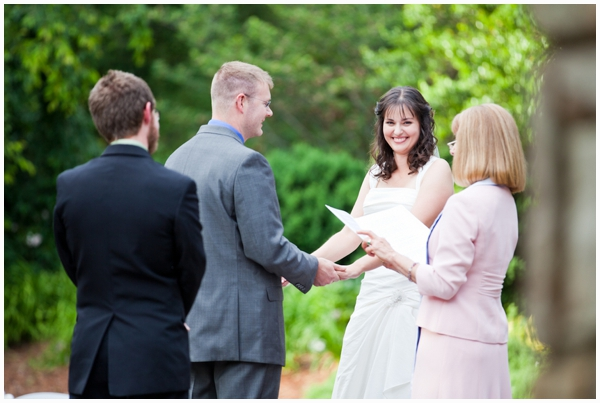 simple-budget-wedding_0008