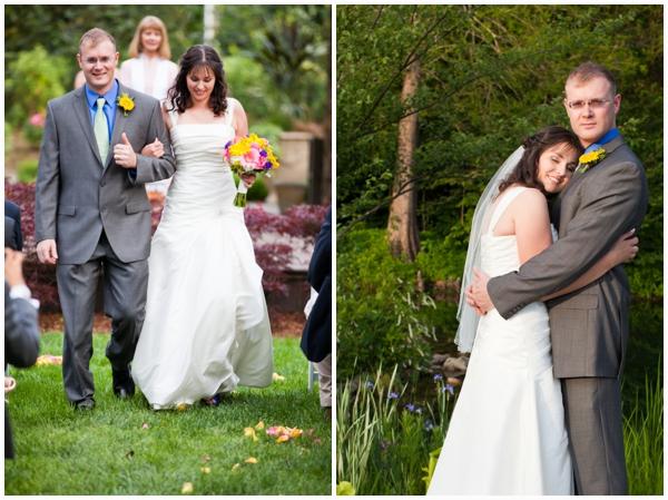 simple-budget-wedding_0010