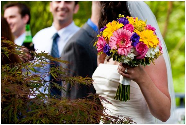 simple-budget-wedding_0011