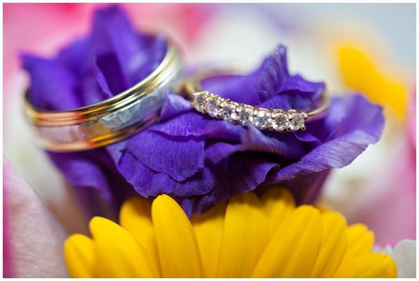 simple-budget-wedding_0012