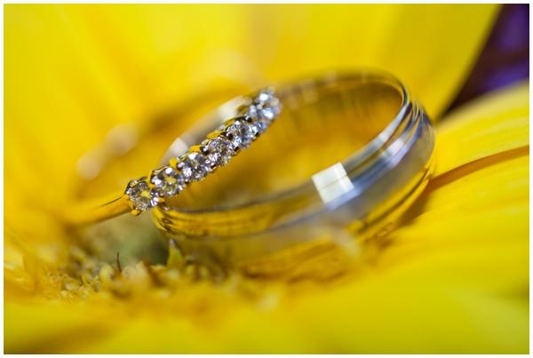 simple-budget-wedding_0013