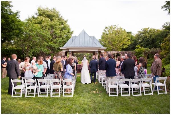 simple-budget-wedding_0014