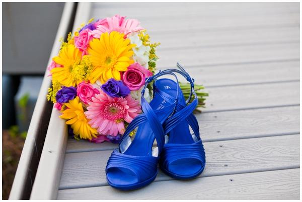 simple-budget-wedding_0015