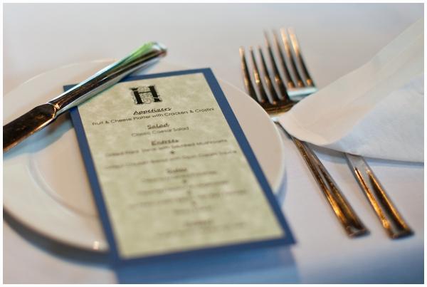 simple-budget-wedding_0017