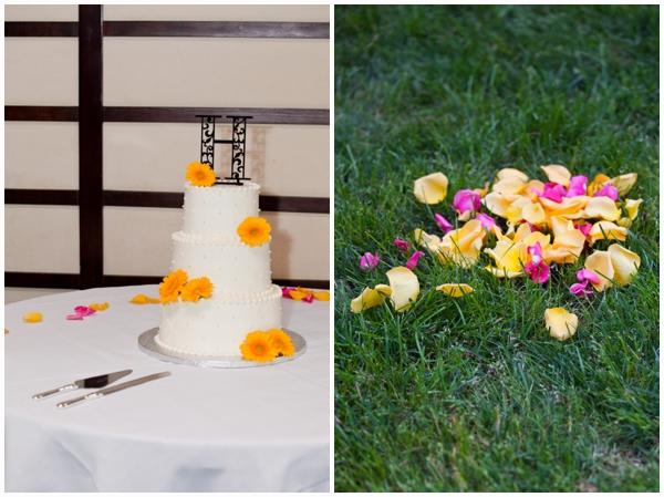 simple-budget-wedding_0019