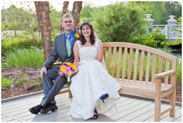 simple-budget-wedding_0020