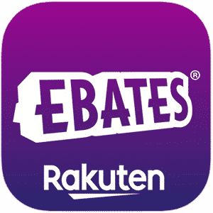 Ebates Wedding Planning App