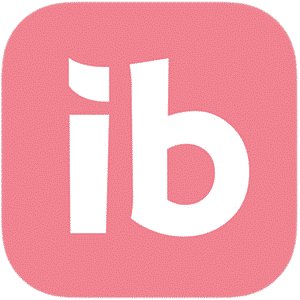 Ibotta Wedding Savings App