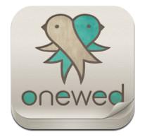 OneWed App