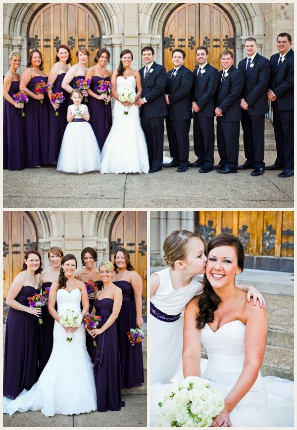 classic-plum-wedding_0012