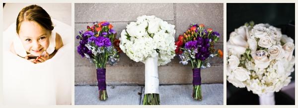 classic-plum-wedding_0014