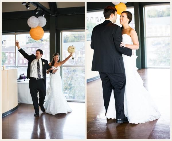classic-plum-wedding_0018