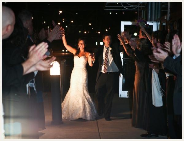 classic-plum-wedding_0021