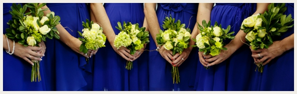 cobalt-aqua-wedding_0009