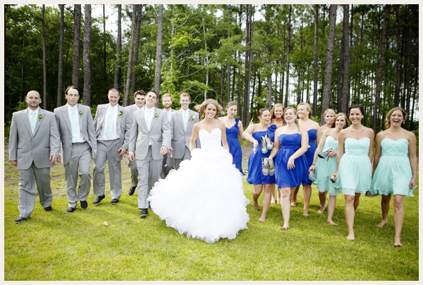 cobalt-aqua-wedding_0010