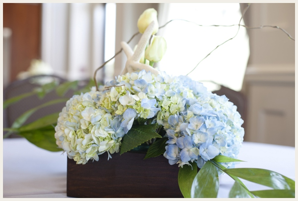 cobalt-aqua-wedding_0015