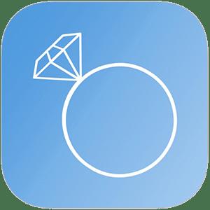 ONBB App