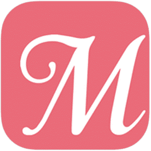 Lady Marry wedding planning app