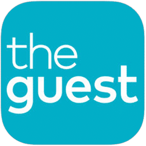 The Guest - wedding planning app by The Knot