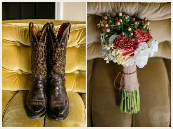 fun-country-wedding_0002