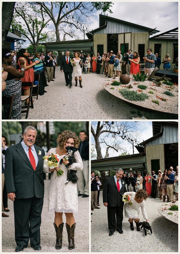 fun-country-wedding_0006