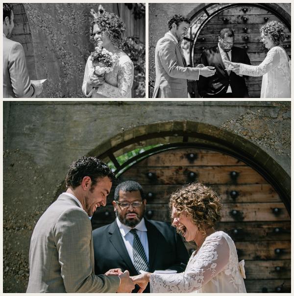 fun-country-wedding_0009