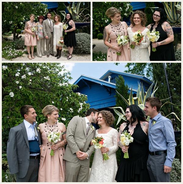fun-country-wedding_0010
