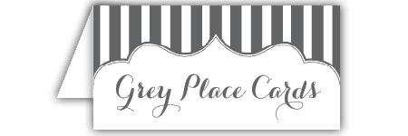 grey-placecards3
