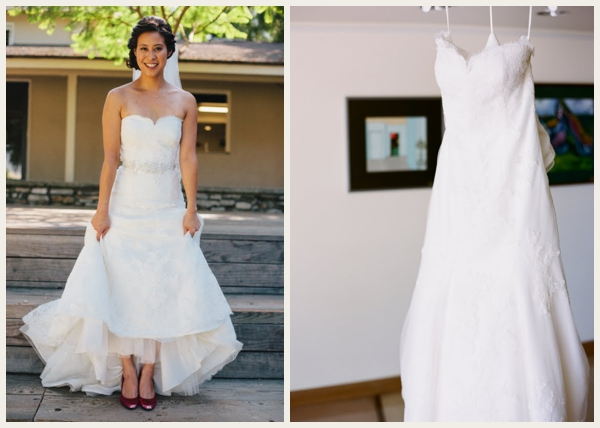 preppy-chic-wedding_0002