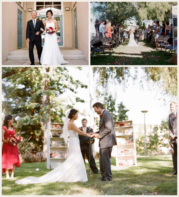 preppy-chic-wedding_0005