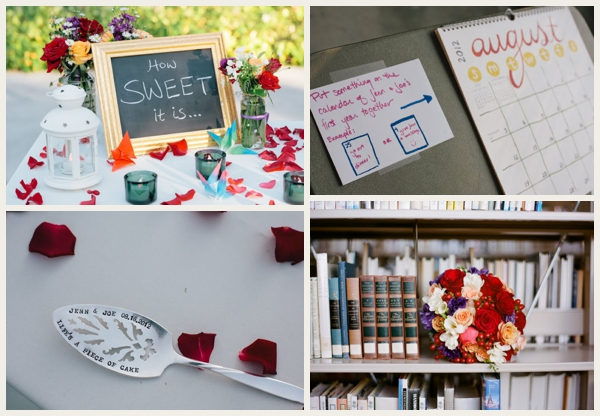 preppy-chic-wedding_0017