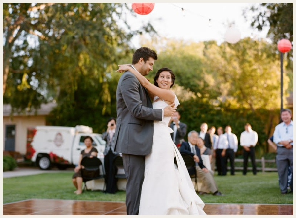 preppy-chic-wedding_0020