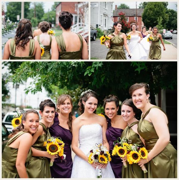 virginia-wedding-personal-details_0003
