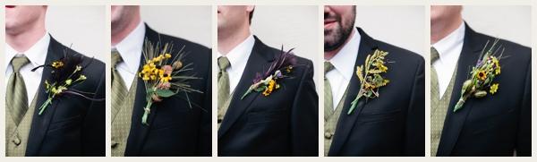 virginia-wedding-personal-details_0004