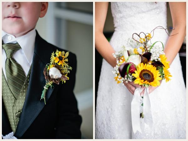 virginia-wedding-personal-details_0007