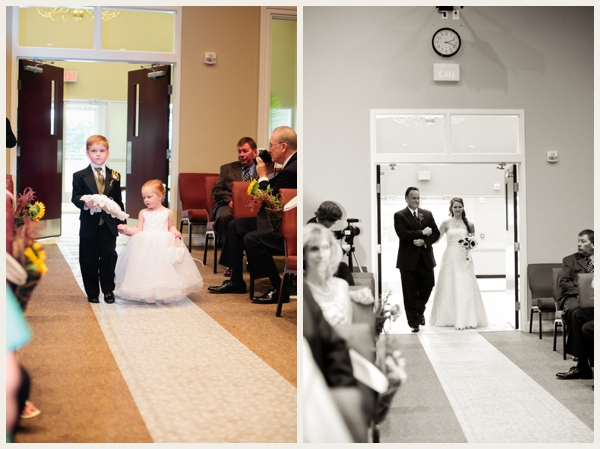 virginia-wedding-personal-details_0008