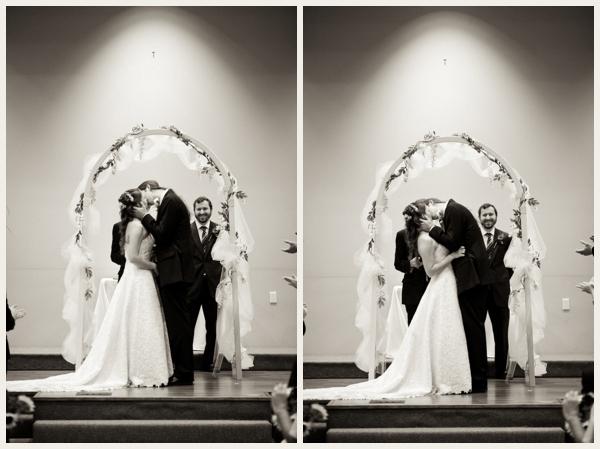 virginia-wedding-personal-details_0009