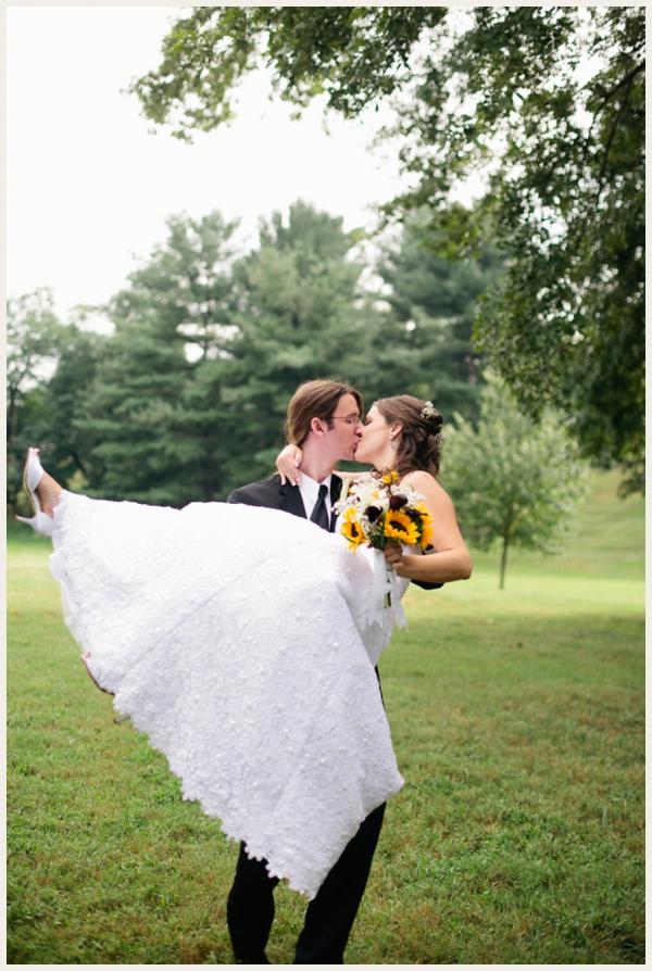 virginia-wedding-personal-details_0012