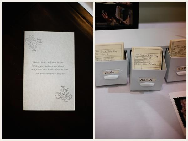 virginia-wedding-personal-details_0014