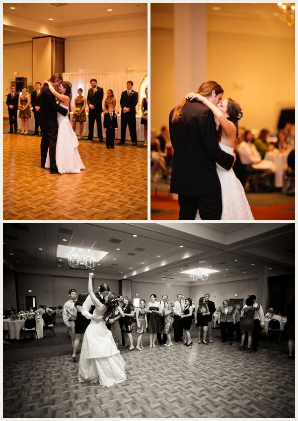 virginia-wedding-personal-details_0017