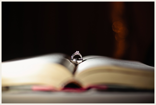 virginia-wedding-personal-details_0018