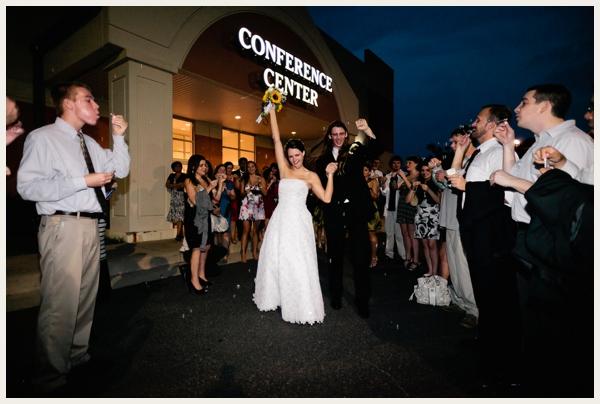 virginia-wedding-personal-details_0019