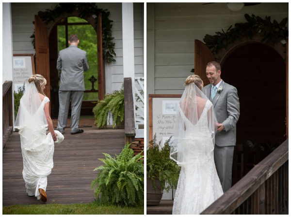 southern-wedding-on-a-budget_0003