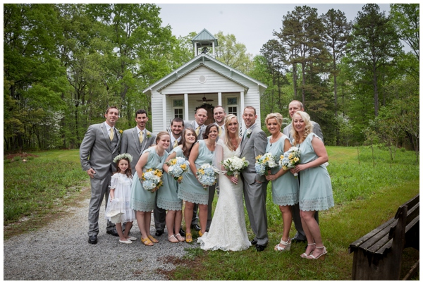 southern-wedding-on-a-budget_0007