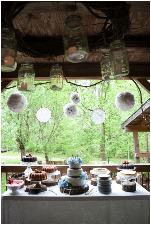 southern-wedding-on-a-budget_0011