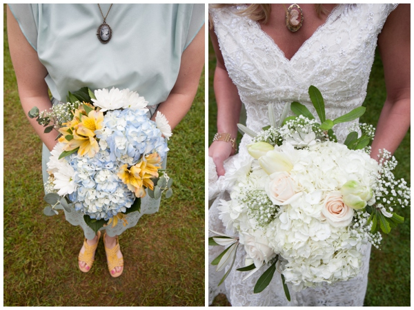 southern-wedding-on-a-budget_0018